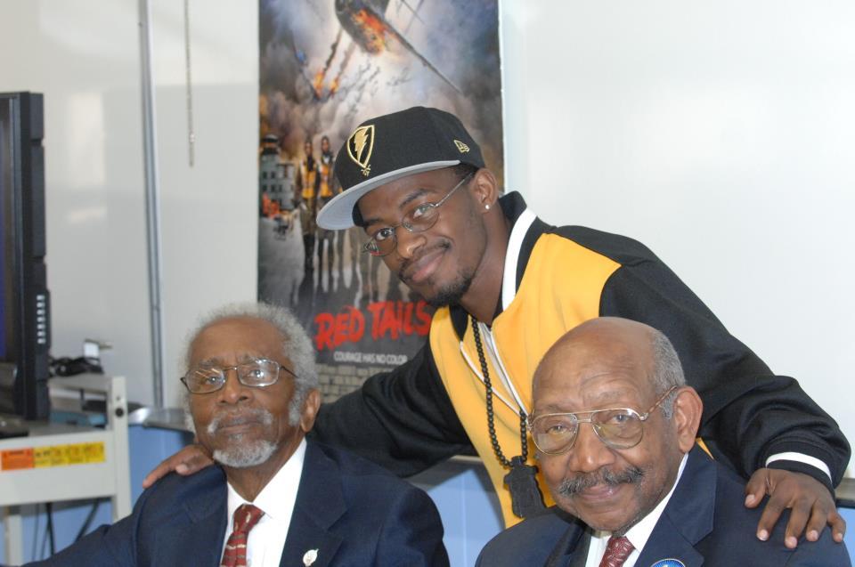Add2 Tuskegee